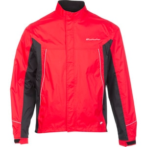 Bellwether Aqua No Jacket - Men's