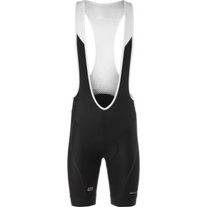 Bellwether Optime Bib Shorts - Men's