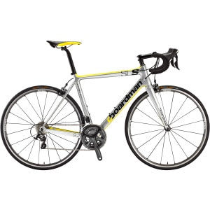 Boardman Bikes Elite SLS 9.2 Complete Road Bike - 2014