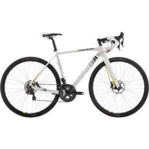 Cyclocross Bikes On Sale Boardman Bikes Elite CXR S