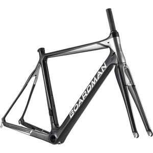Elite SLR Endurance 9.8 Road Frameset - 2016