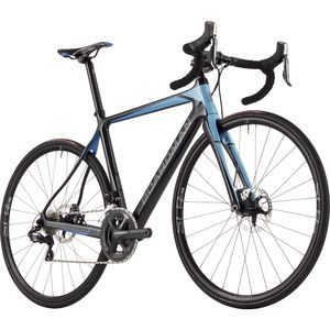 SLR Endurance Disc 9.4 Ultegra Di2 Complete Road Bike - 2016