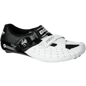 Bont Riot Cycling Shoes - Men's