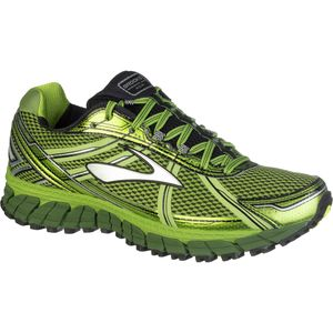 Brooks Adrenaline ASR 12 Trail Running Shoe - Men's
