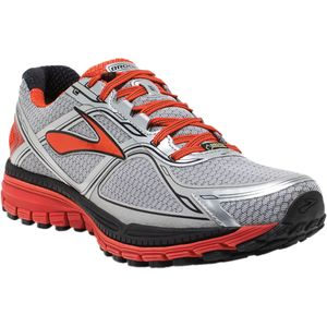 Brooks Ghost 8 GTX Running Shoe - Men's