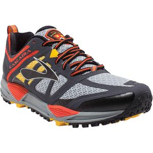 Brooks Cascadia 11 Trail Running Shoe - Men's