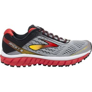 Brooks Ghost 9 Running Shoe - Men's