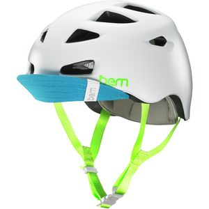 Melrose Helmet with Flip Visor