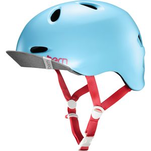 Berkeley Helmet - Women's