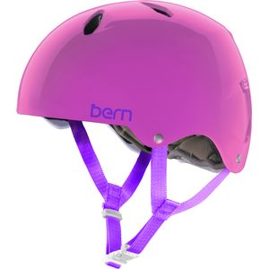 Diabla Helmet - Girls'