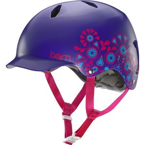 Bandita Helmet - Girls'