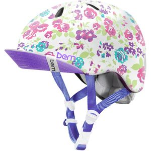 Nina Helmet - Girls'