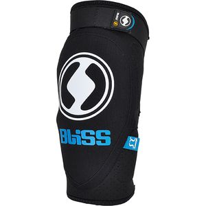 Vertical Elbow Pad