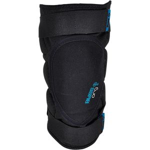 Vertical Knee Pad - Women's