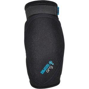 Bliss Protection Vertical Elbow Pad - Women's