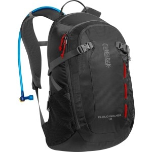 CamelBak Cloud Walker 18 Hydration Backpack - 975cu in