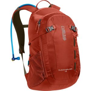 Cloud Walker 18 Hydration Backpack - 975cu in