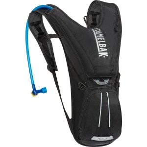 Rogue Hydration Backpack - 183cu in