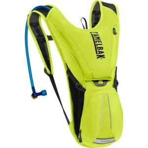 CamelBak Rogue Hydration Backpack - 183cu in