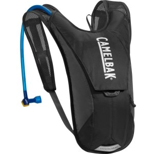Hydrobak Hydration Backpack