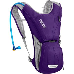 Aurora Hydration Backpack - Women's - 183cu in