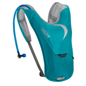 Charm Hydration Backpack - Women's