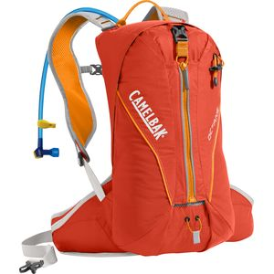 Octane 18X Hydration Backpack - 671-915cu in