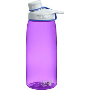 CamelBak Chute Water Bottle - 1L