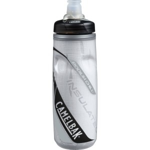 Podium Chill Insulated Water Bottle - 21oz