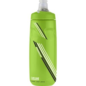 Podium Water Bottle - 24oz