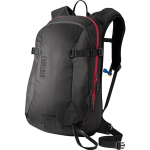 CamelBak Caper 14 Winter Hydration Backpack - 854cu in