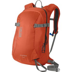 Caper 14 Winter Hydration Backpack - 854cu in