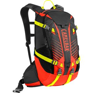 Kudu 18 Hydration Pack - 915cu in