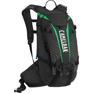 Kudu 12 Hydration Pack - 549cu in
