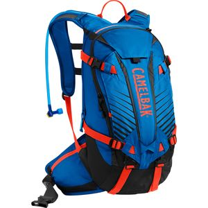 CamelBak Kudu 12 Hydration Pack - 549cu in