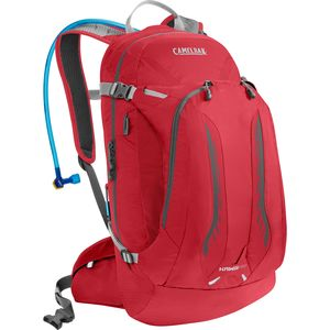 Hawg NV Hydration Pack - 1037cu in