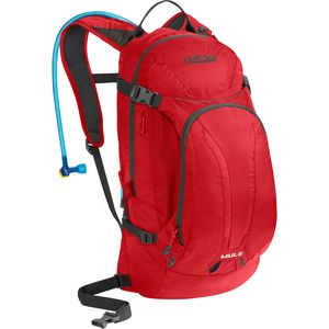 Mule Hydration Pack - 549cu in