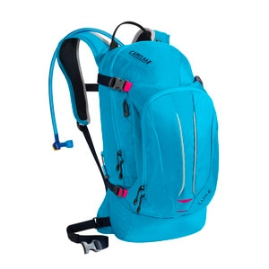 Luxe Hydration Backpack - Women's - 427cu in