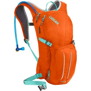 Magic Hydration Backpack - Women's - 244cu in