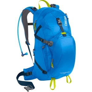 Fourteener 24 Hydration Backpack - 1465cu in