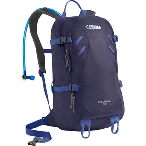 Helena 22 Hydration Backpack - Women's - 1342cu in