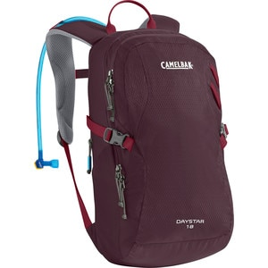 Day Star 18 Hydration Backpack - Women's - 1098cu in
