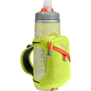 CamelBak Quick Grip Chill Water Bottle - 21oz