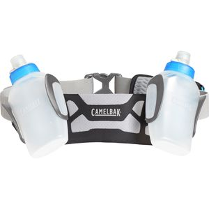Arc 2 Hydration Lumbar Pack