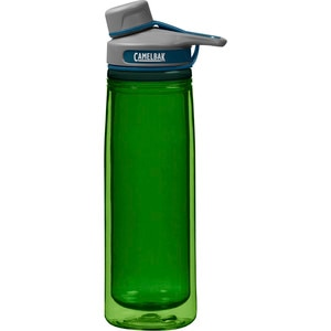Chute Insulated Water Bottle - .6L