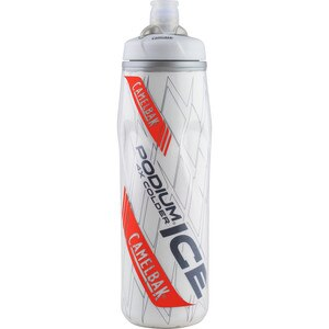 Podium Ice Water Bottle - 21oz