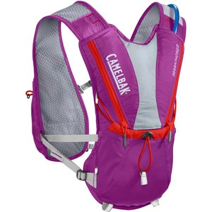 Marathoner Hydration Vest