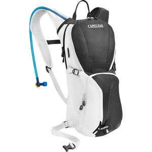Lobo Hydration Backpack - 200cu in