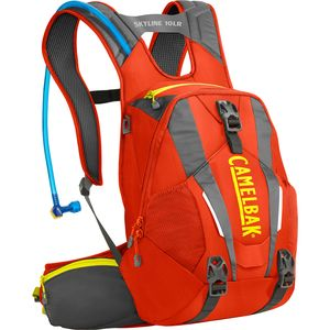 CamelBak Skyline 10 LR Hydration Backpack - 610cu in