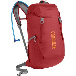 Arete 22 Hydration Backpack - 1340cu in